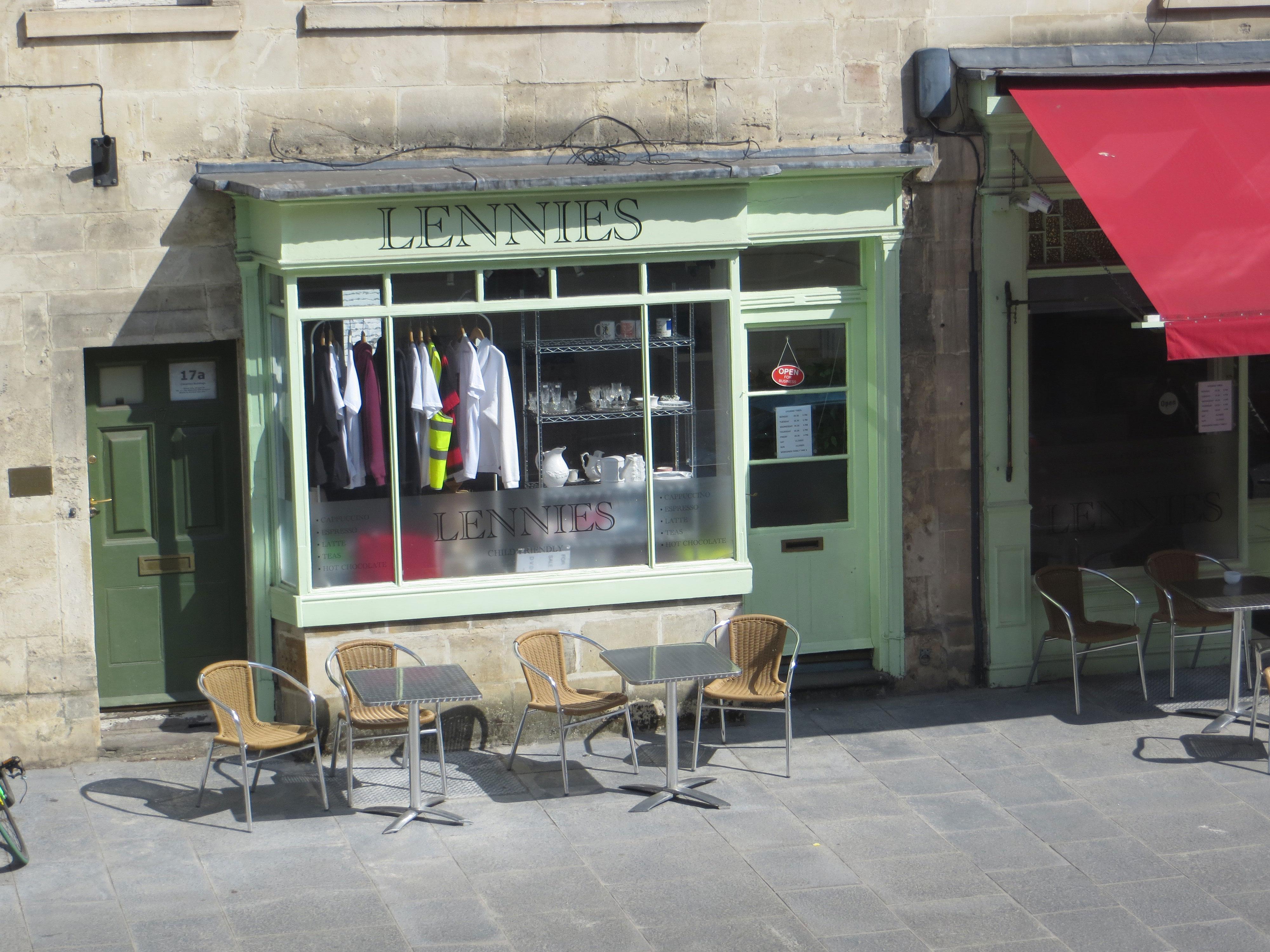 The dress agency widcombe bath - Best Coffee Shop In Bath
